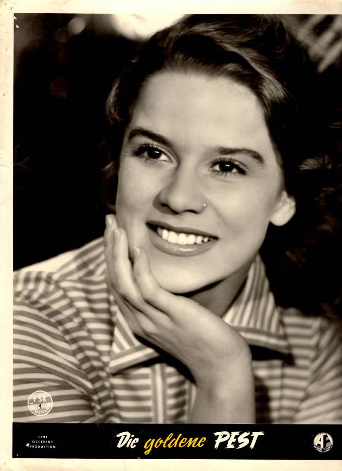 Gertrud Kückelmann
