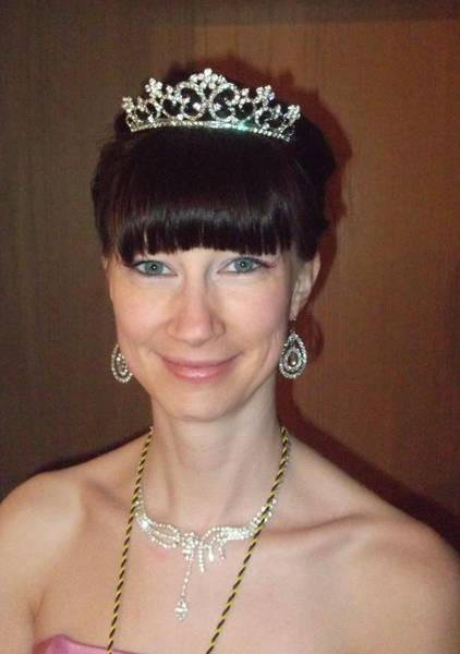 Prinzessin Christiane I.