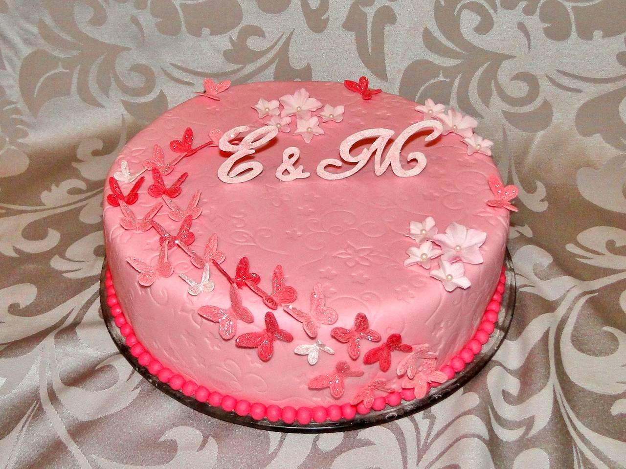 Pin Fc Bayern Cake Cake on Pinterest