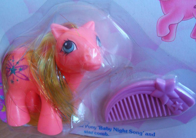 mein_kleines_pony_13.jpg