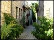 Ferienhaus Event-Dorfhaus für ihren Wassersport-Urlaub auf der Insel Murter in Dalmatien-Kroatien mieten