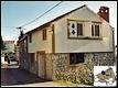 Ferienhaus Märchenhaus Hänsel + Gretel für ihren Urlaub auch mit Hund auf der Insel Murter in Dalmatien-Kroatien mieten