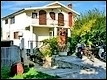 Ferienwohnungen für ihren Angel-Urlaub oder Wassersport-Urlaub auf der Insel Murter in Dalmatien-Kroatien mieten