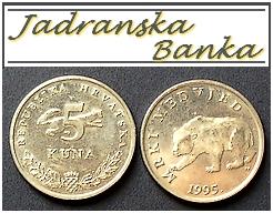 Supermärkte und Jadranska Banka Ozi Ferienhäuser und Ferienwohnungen Insel Murter Dalmatien Kroatien