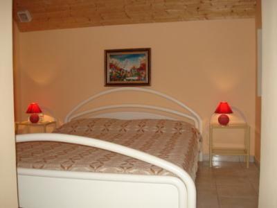 Ferienhaus Event-Dorfhaus auf der Insel Murter in Dalmatien - Kroatien mieten