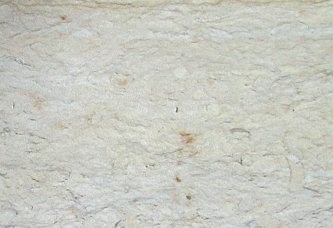 Cottaer Sandstein