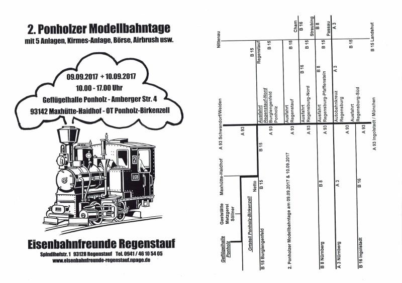 bahnhof cham oberpfalz