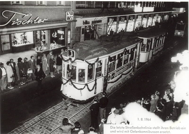 1960 regensburg