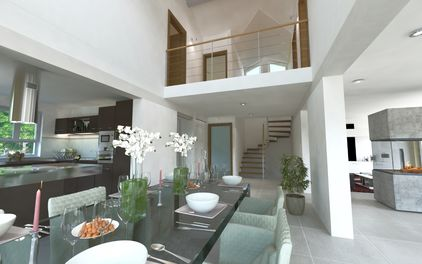 wolfgang kohler bauberatung musterhaus fellbach. Black Bedroom Furniture Sets. Home Design Ideas