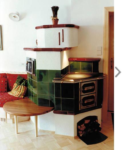 kachelherde. Black Bedroom Furniture Sets. Home Design Ideas