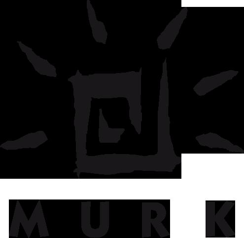 Murk Logo Kachelofen