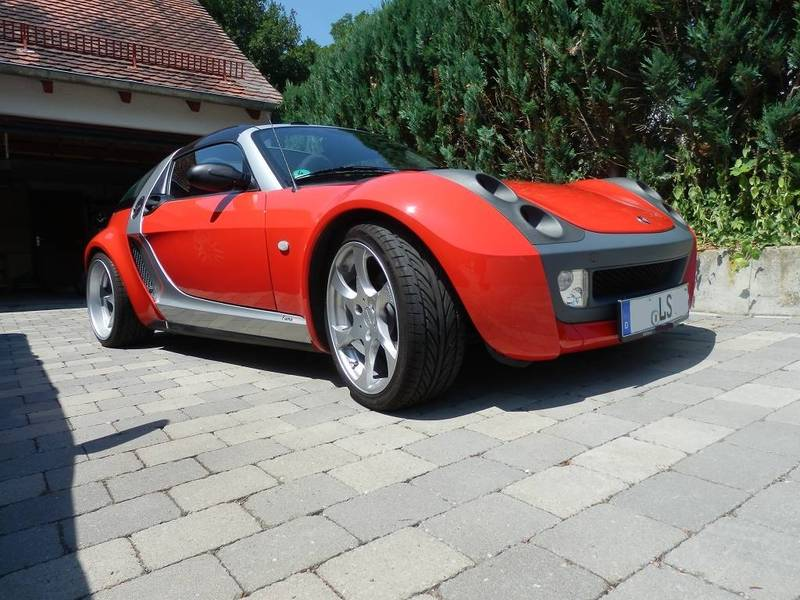 smart roadster coupe. Black Bedroom Furniture Sets. Home Design Ideas