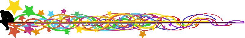 http://file1.npage.de/archive/graphics/de/Trennlinien/muster4.png